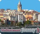 Mediterranean Journey 3 游戏