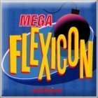 Mega Flexicon 游戏