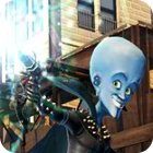 Megamind: Hidden Numbers 游戏