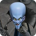 Megamind. Metro City Madness 游戏