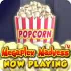 Megaplex Madness: Now Playing 游戏