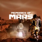 Memories of Mars 游戏