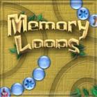 Memory Loops 游戏