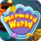 Mermaid World 游戏