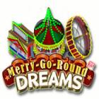 Merry-Go-Round Dreams 游戏