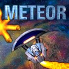 Meteor 游戏