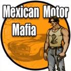 Mexican Motor Mafia 游戏