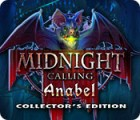 Midnight Calling: Anabel Collector's Edition 游戏