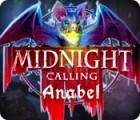Midnight Calling: Anabel 游戏