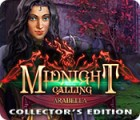 Midnight Calling: Arabella Collector's Edition 游戏