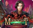 Midnight Calling: Arabella 游戏