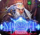 Midnight Calling: Valeria 游戏