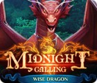 Midnight Calling: Wise Dragon 游戏