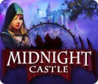 Midnight Castle 游戏