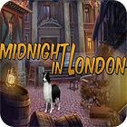 Midnight In London 游戏