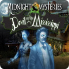 Midnight Mysteries 3: Devil on the Mississippi 游戏