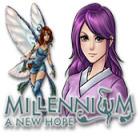 Millennium: A New Hope 游戏