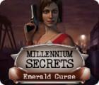 Millennium Secrets: Emerald Curse 游戏