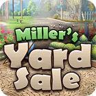 Miller's Yard Sale 游戏
