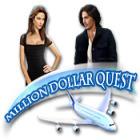 Million Dollar Quest 游戏