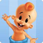 Miminost - Baby's Adventure 游戏