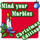 Mind Your Marbles X'Mas Edition 游戏