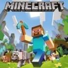 Minecraft 游戏