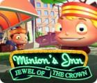 Minion's Inn: Jewel of the Crown 游戏