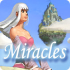 Miracles 游戏