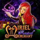 Miriel the Magical Merchant 游戏