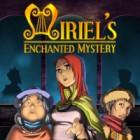 Miriel's Enchanted Mystery 游戏