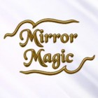 Mirror Magic 游戏