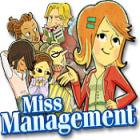 Miss Management 游戏