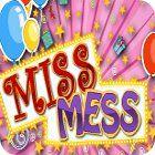 Miss Mess 游戏