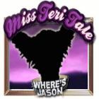 Miss Teri Tale 游戏