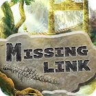 The Missing Link 游戏