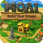 Moai: Build Your Dream 游戏
