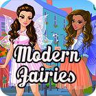 Modern Fairies 游戏