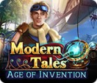 Modern Tales: Age of Invention 游戏