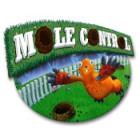 Mole Control 游戏