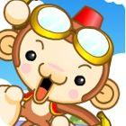 Monkey Island 游戏