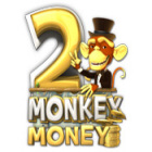 Monkey Money 2 游戏