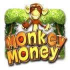 Monkey Money 游戏