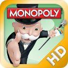 Monopoly 游戏