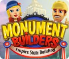 Monument Builders: Empire State Building 游戏