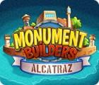 Monument Builders: Alcatraz 游戏
