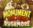 Monument Builders: Rushmore 游戏