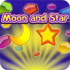 Moon and Star 游戏