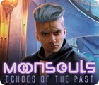 Moonsouls: Echoes of the Past 游戏