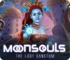 Moonsouls: The Lost Sanctum 游戏